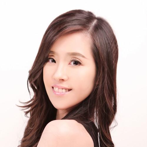 Hung Ping, Chang's avatar