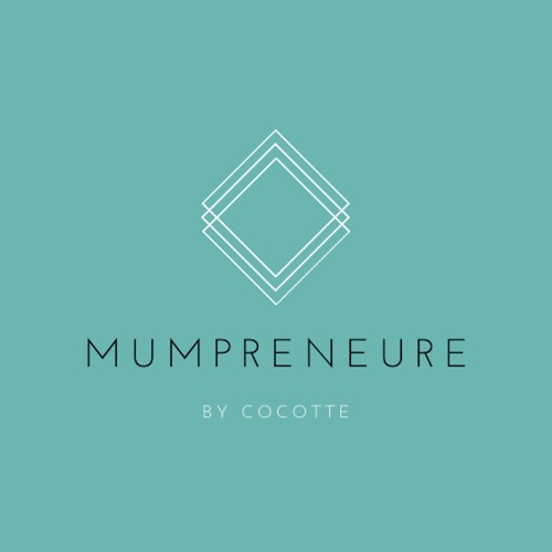 Mumpreneure by Cocotte's avatar