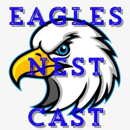 Eagles Nest Cast's avatar