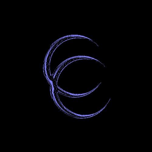 clammyclams's avatar