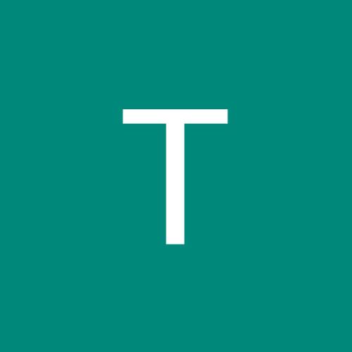 Teeradect Manaz's avatar