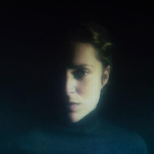 Agnes Obel's avatar