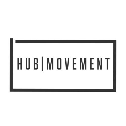 Hub Movement's avatar