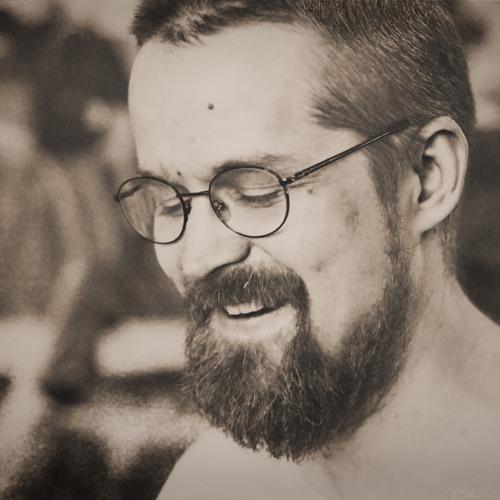Kalle Ylitalo's avatar