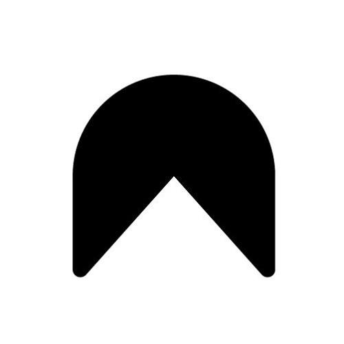 ALCA Nouvelle-Aquitaine's avatar