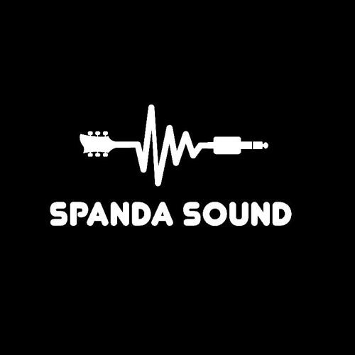 Spanda Sound's avatar