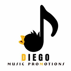 Diego Music Promotions ✪