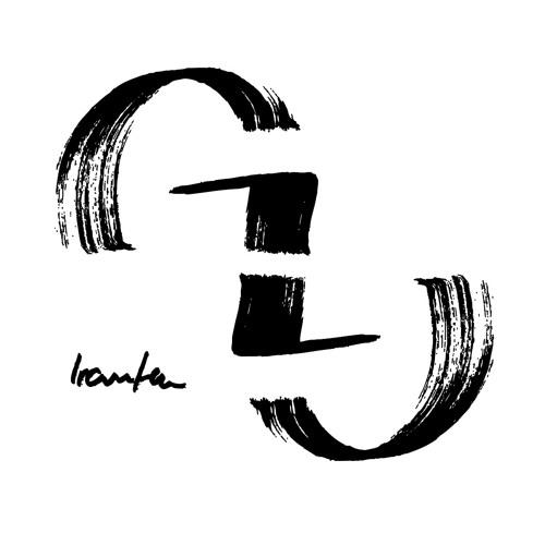 Garazi Gorostiaga's avatar