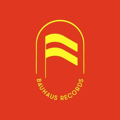 Bauhaus Records's avatar
