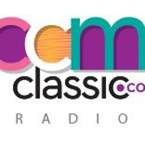 CCM Classic Podcasts's avatar