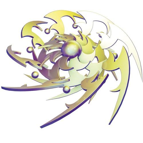 FOREVER BROKE's avatar