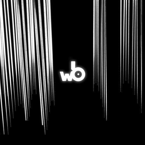 Whistleblower Records's avatar