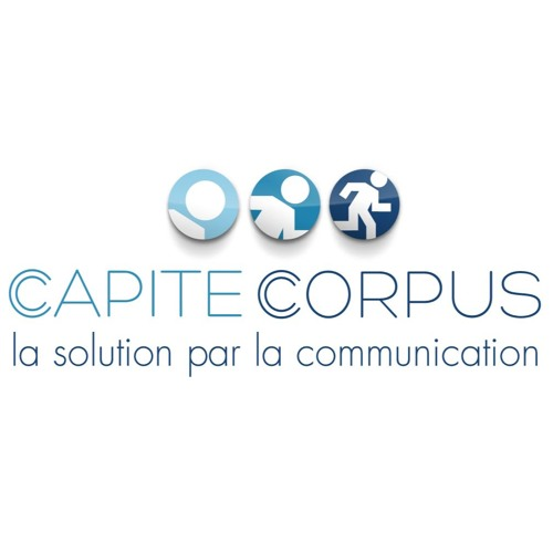 Capite Corpus's avatar