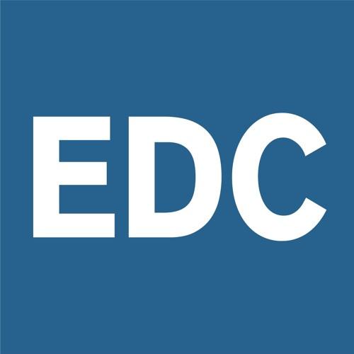 Education Development Center's avatar