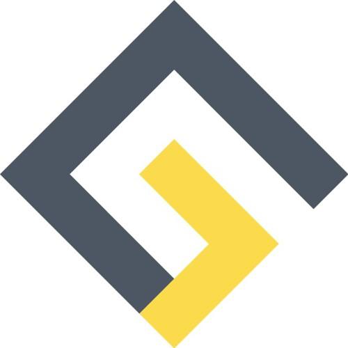 Straight talking business success's avatar