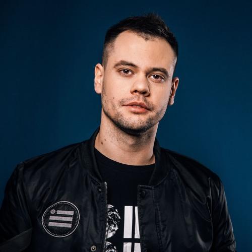 Yan Space's avatar