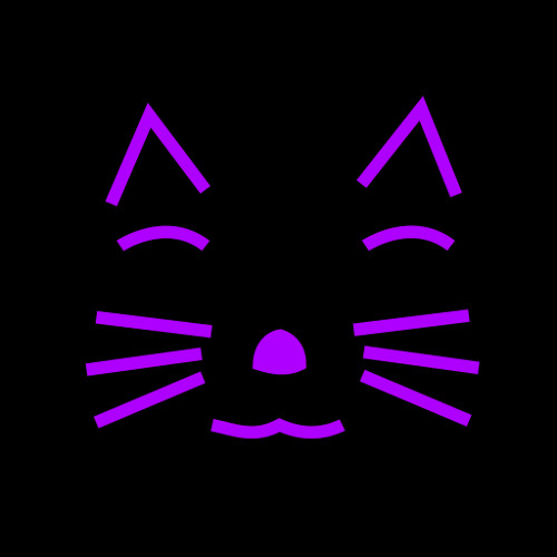 KotFioletowy's avatar