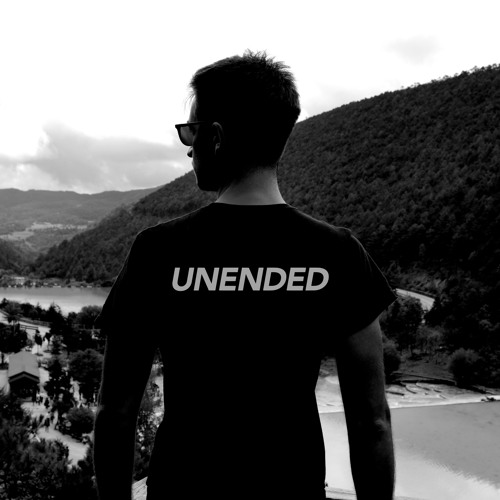 UNENDED's avatar