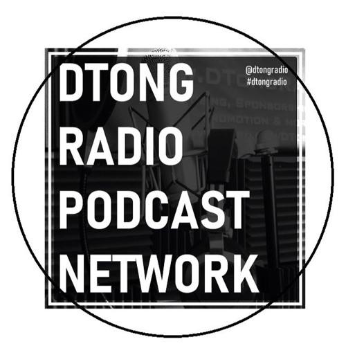 dtongradio's avatar