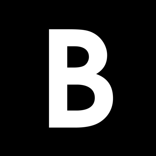 The LHS Budget's avatar