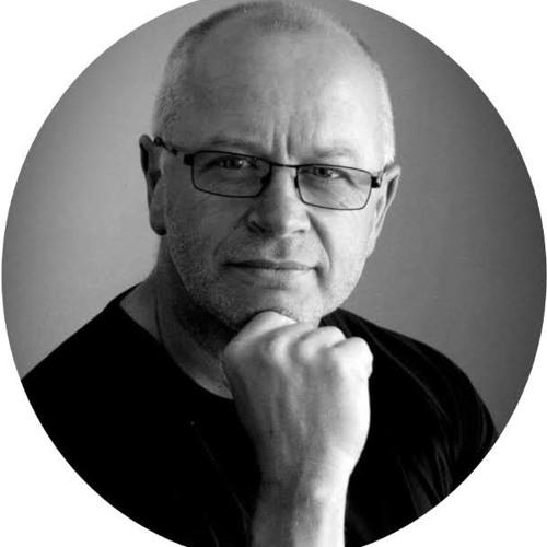 Martin Hewlett Hypnotherapy's avatar