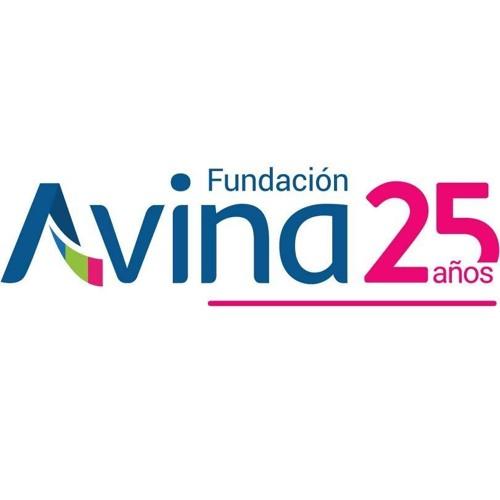 Fundación Avina's avatar