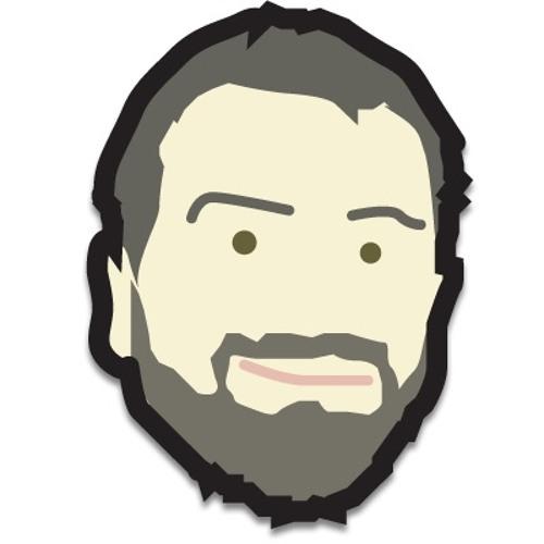jonstovall's avatar