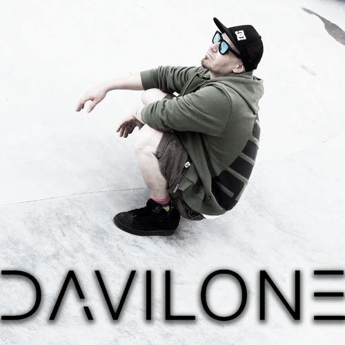 DavilOne's avatar