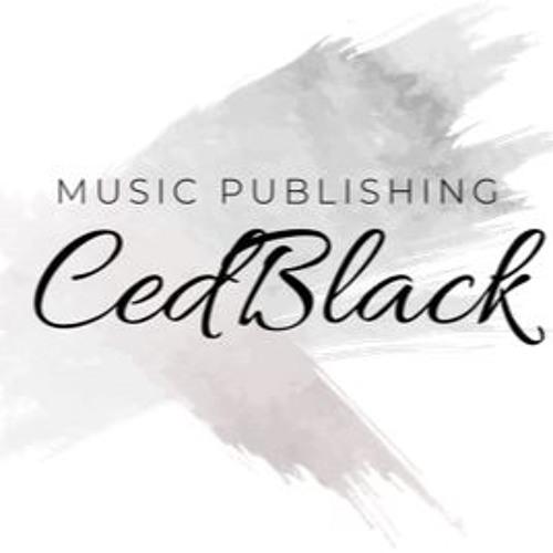 CedBlackMusic's avatar