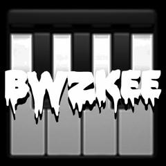 BWZKEE