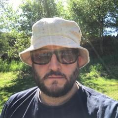 DJ Andy Taylor