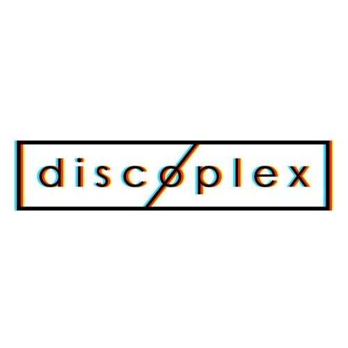 Discoplex's avatar