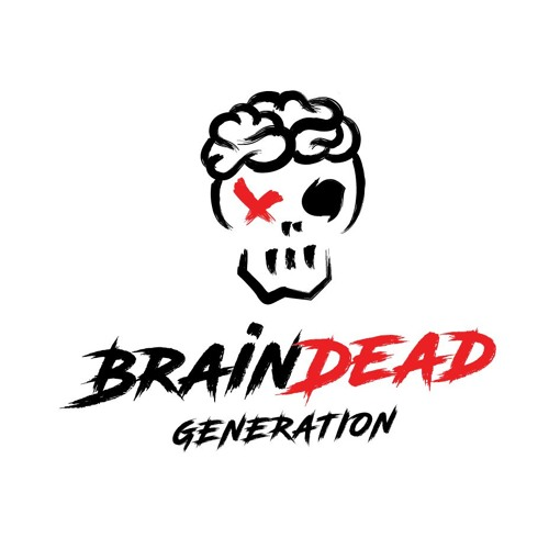 BrainDead Generation's avatar