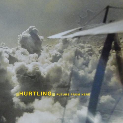 Hurtling's avatar