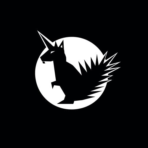 Anemic Vulgarius's avatar