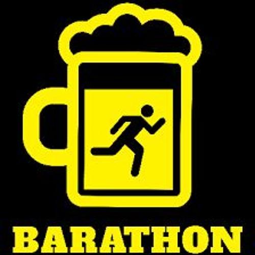 BARATHON's avatar