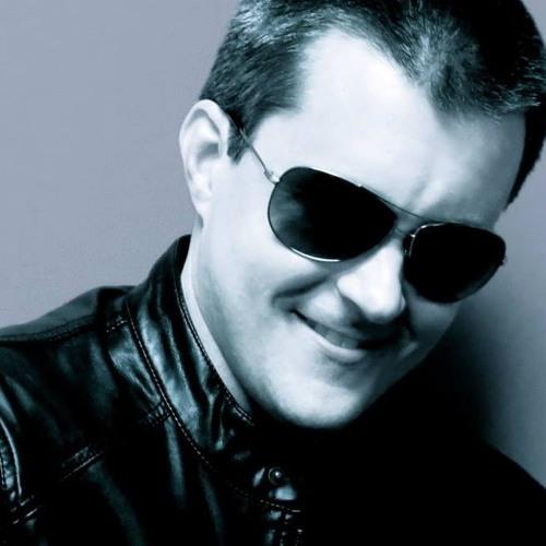 James Auburn's avatar