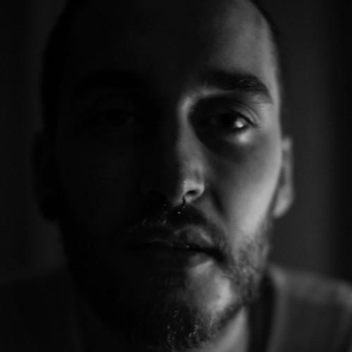 Colsen's avatar