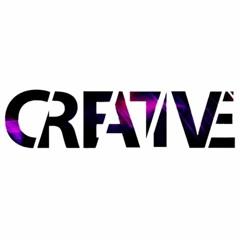 CREATVE