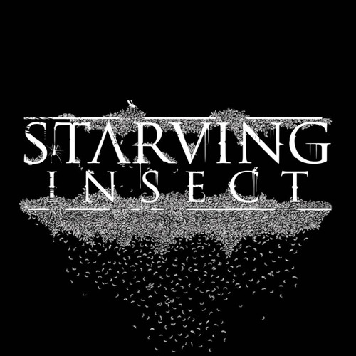 Starving Insect's avatar