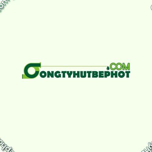 Công Ty Hút Bể Phốt's avatar