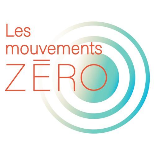 Les Mouvements Zero's avatar