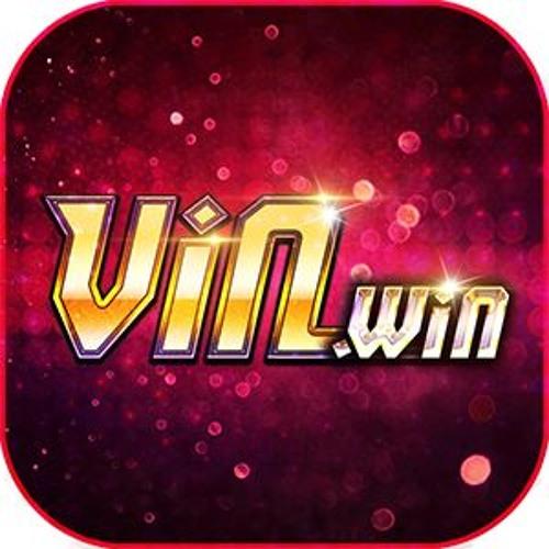VinwinKeoNhanh's avatar