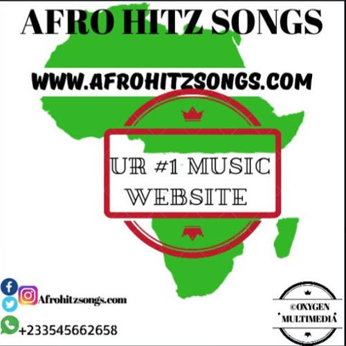 Afrohitzsongs