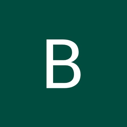 Blake Benton's avatar