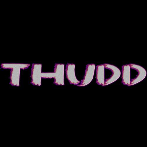 Thudd Band's avatar