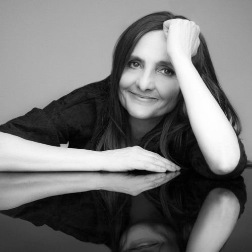 Tamara Obrovac's avatar