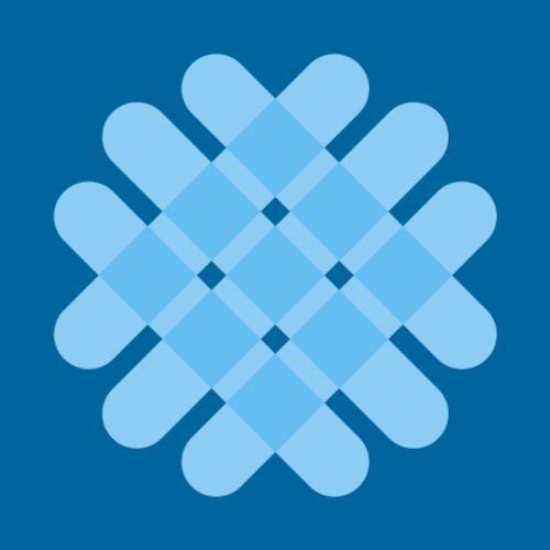 STRATEGY2050.KZ's avatar
