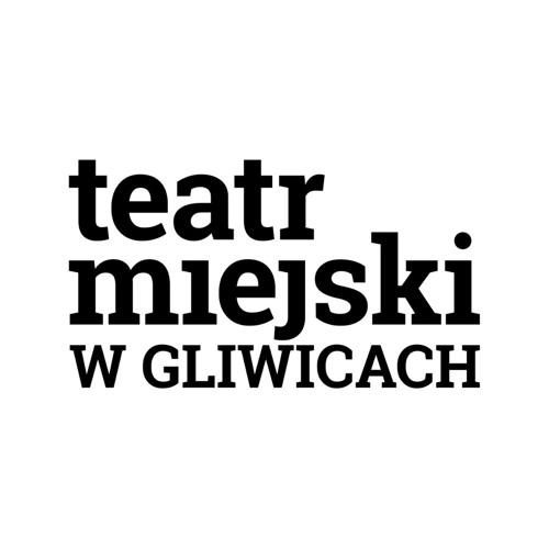 Teatr Miejski w Gliwicach's avatar