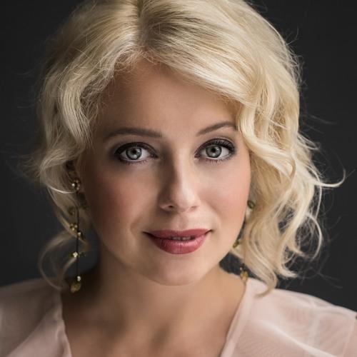 Marketa Fassati's avatar